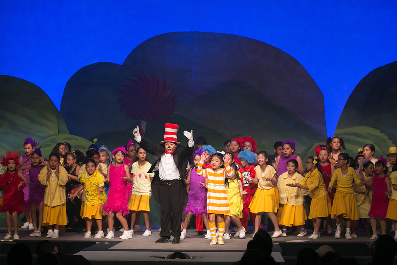 YPAC-Seussical-9613