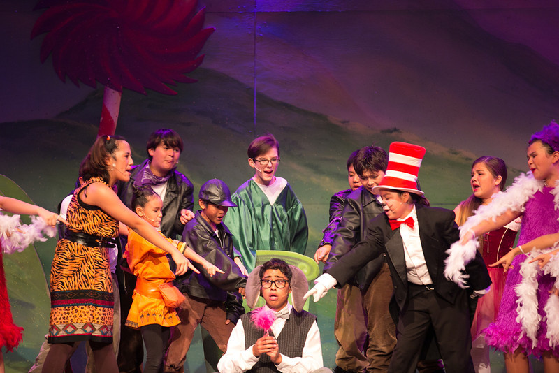 YPAC-Seussical-9945