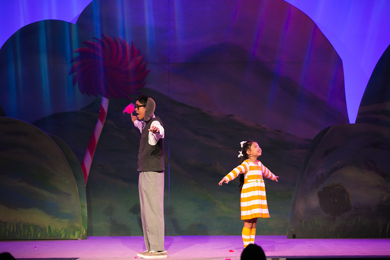 YPAC-Seussical-9748