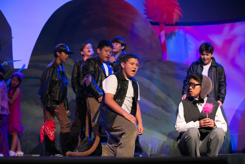 YPAC-Seussical-9497