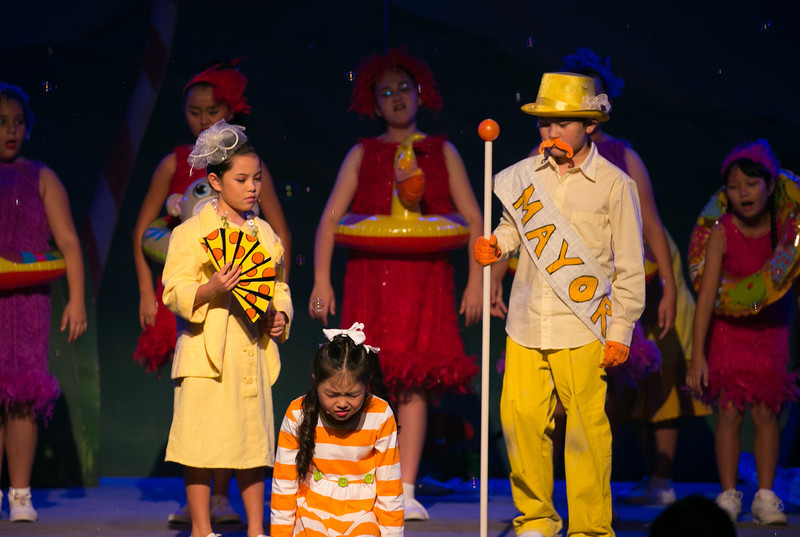 YPAC-Seussical-9730