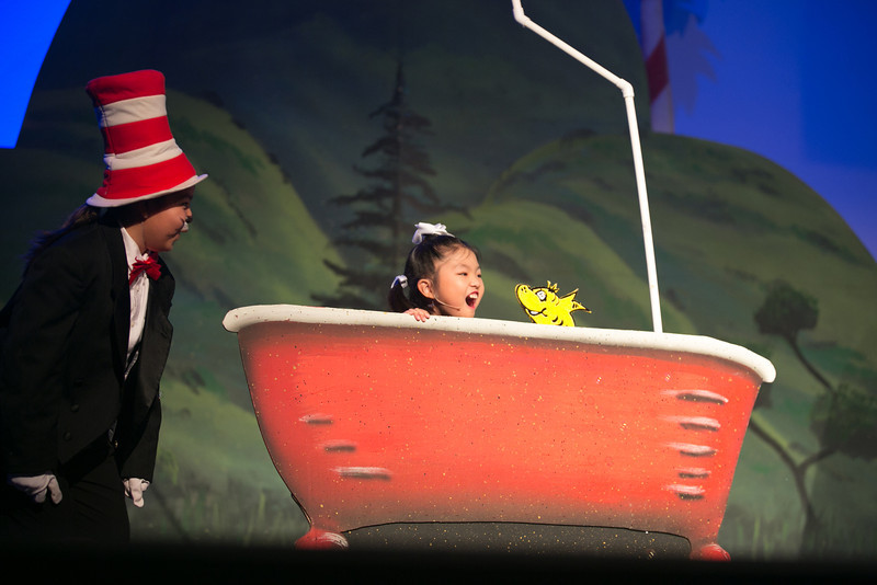 YPAC-Seussical-9442