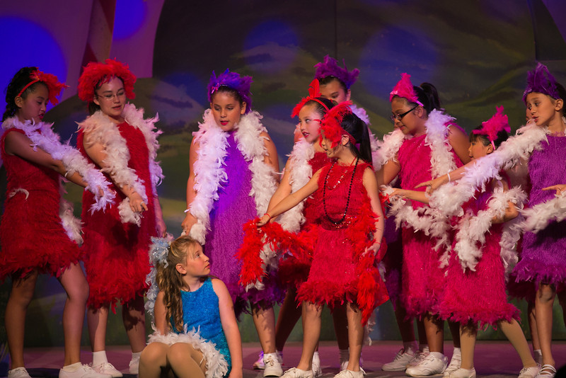 YPAC-Seussical-9784