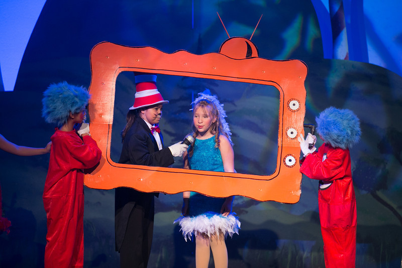 YPAC-Seussical-9660