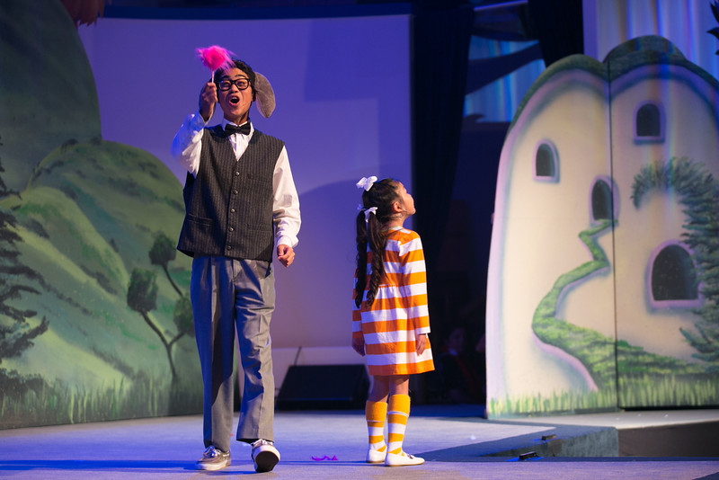 YPAC-Seussical-9451