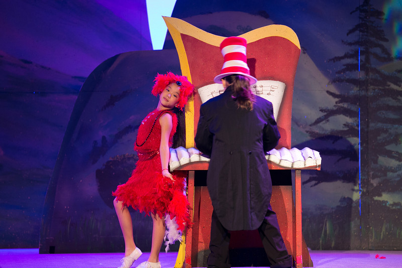 YPAC-Seussical-9840