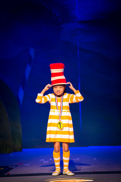 YPAC-Seussical-9992