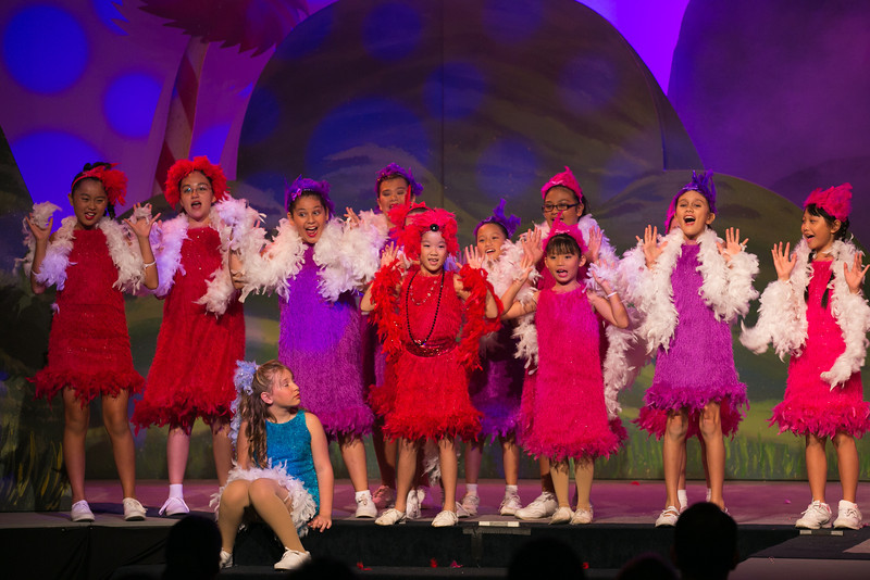 YPAC-Seussical-9785
