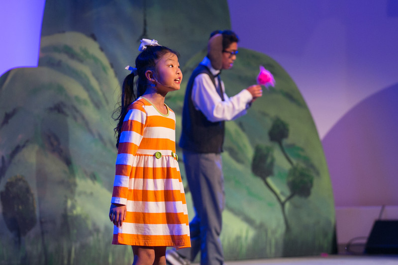 YPAC-Seussical-9447