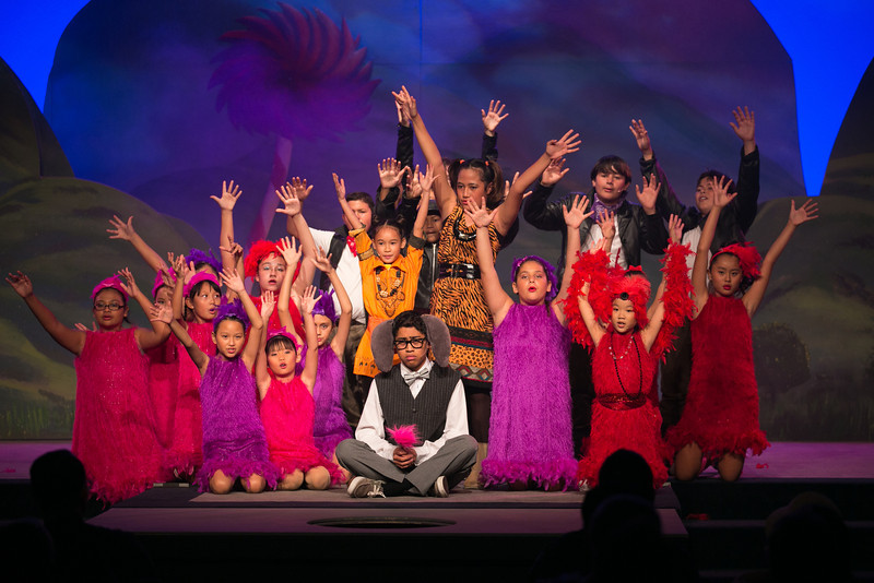 YPAC-Seussical-9675