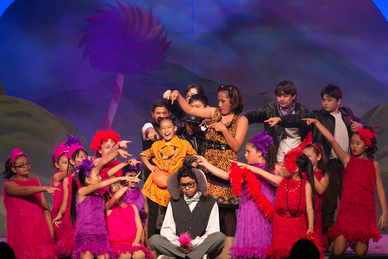 YPAC-Seussical-9677