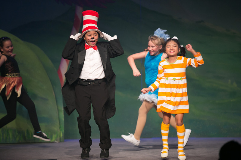 YPAC-Seussical-9609