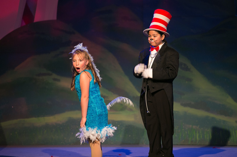 YPAC-Seussical-9796