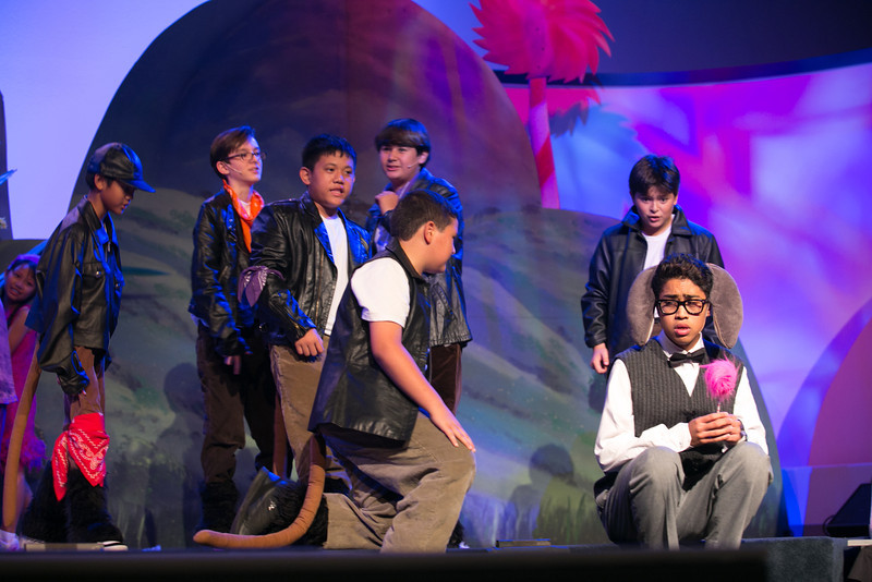 YPAC-Seussical-9496