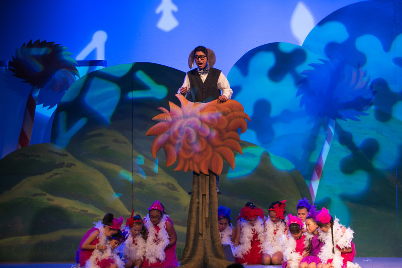 YPAC-Seussical-9866