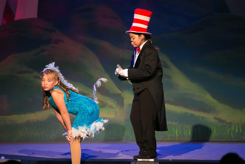 YPAC-Seussical-9792