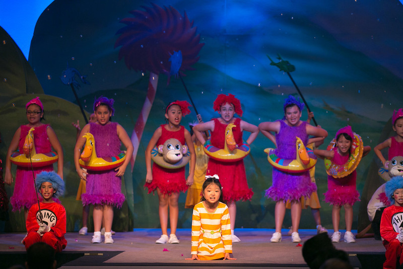 YPAC-Seussical-9722