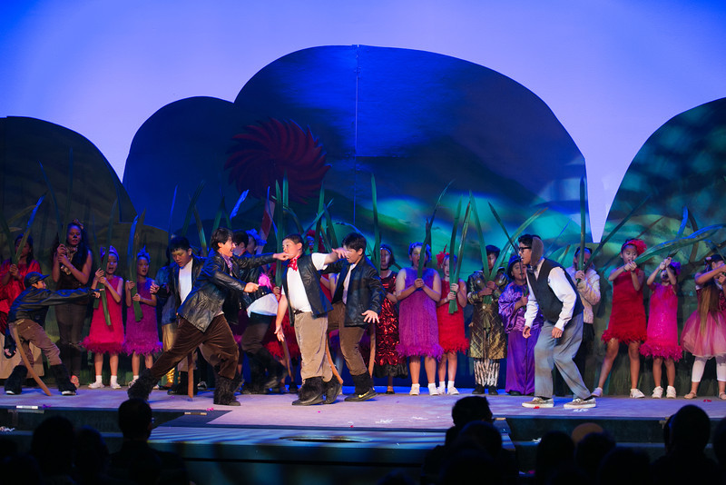 YPAC-Seussical-9824