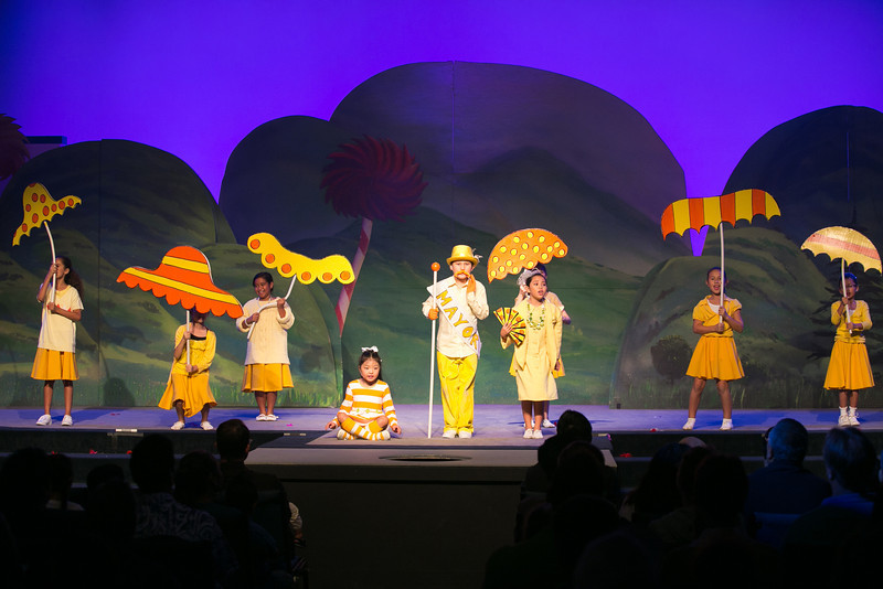 YPAC-Seussical-9686
