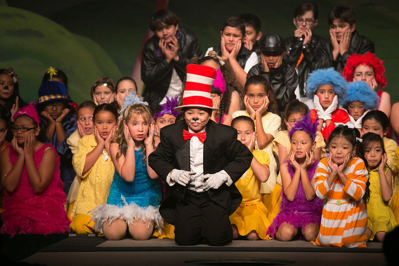 YPAC-Seussical-9620