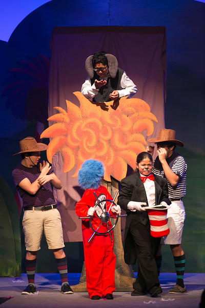 YPAC-Seussical-9870