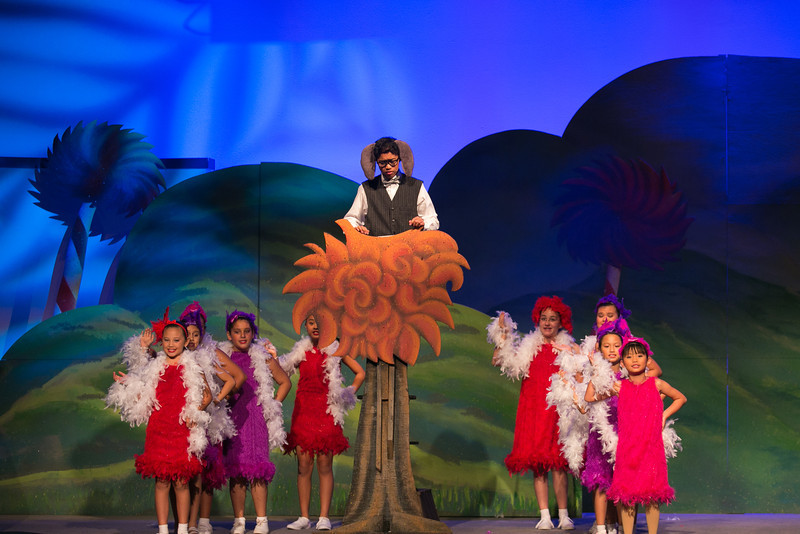 YPAC-Seussical-9857