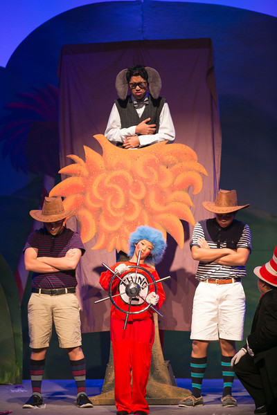 YPAC-Seussical-9868