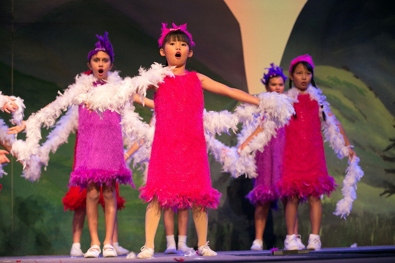 YPAC-Seussical-9489