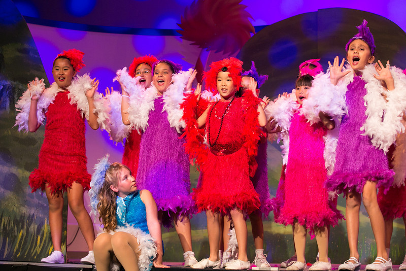 YPAC-Seussical-9472