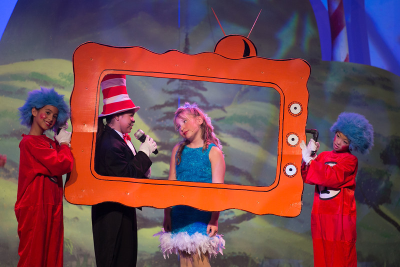 YPAC-Seussical-9656