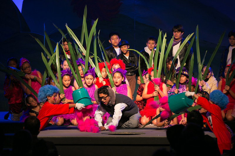 YPAC-Seussical-9830