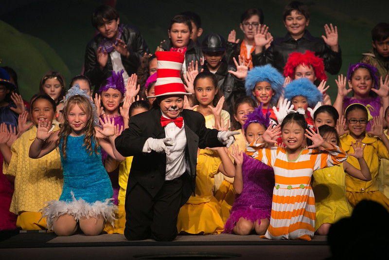 YPAC-Seussical-9622