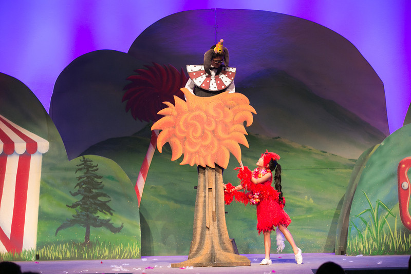 YPAC-Seussical-9556