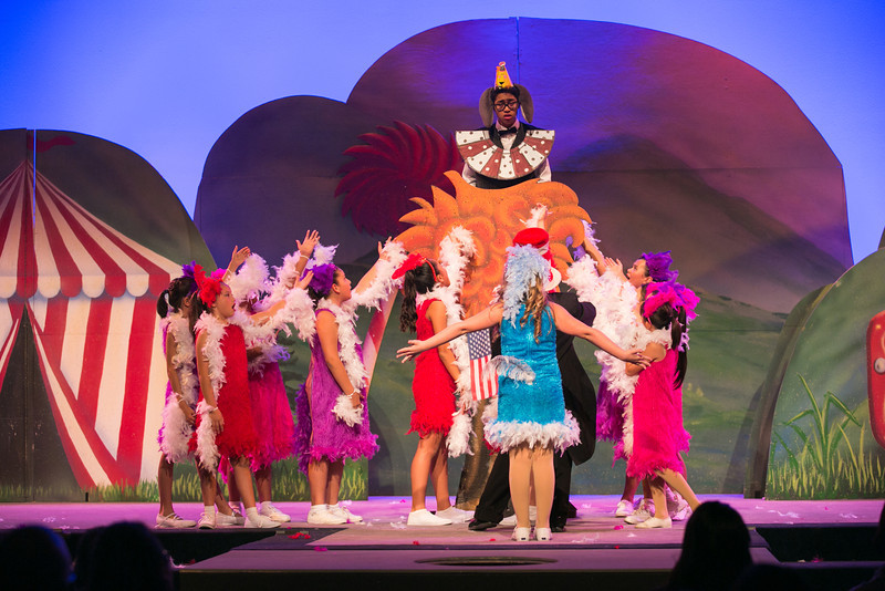 YPAC-Seussical-9567