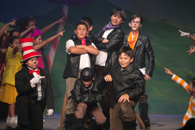 YPAC-Seussical-9615