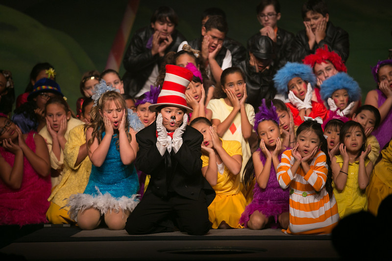 YPAC-Seussical-9619