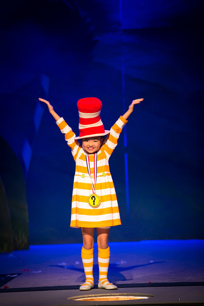 YPAC-Seussical-9993