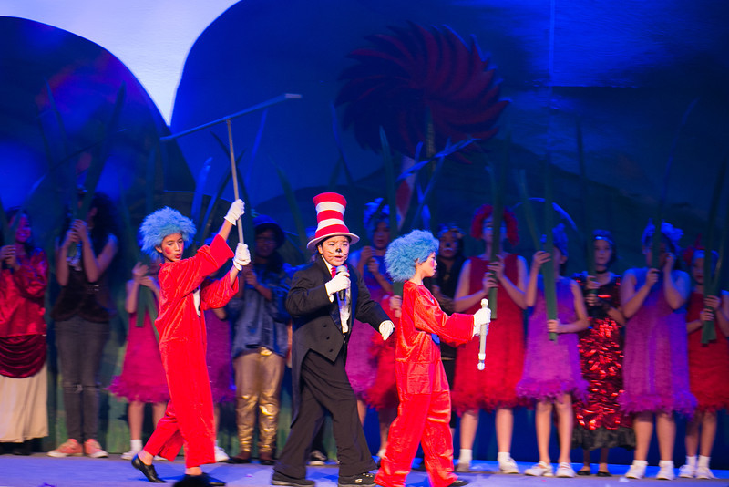 YPAC-Seussical-9819