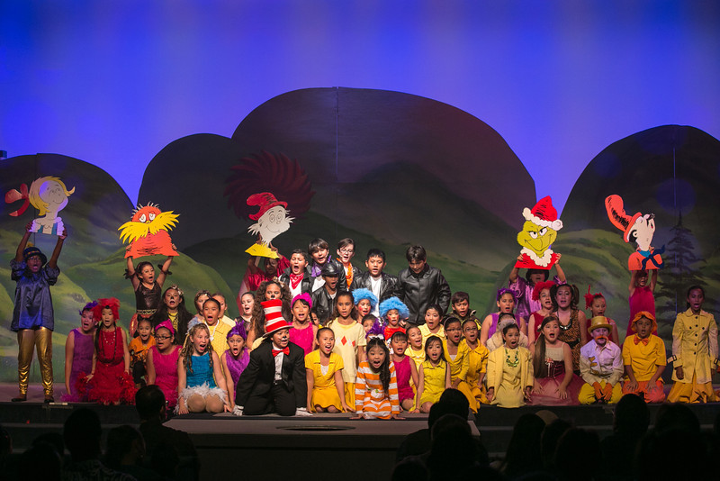 YPAC-Seussical-9624