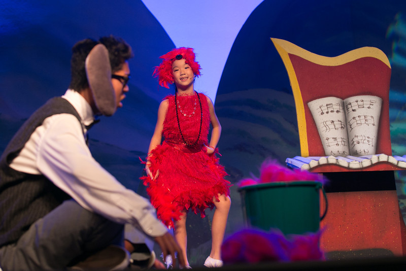 YPAC-Seussical-9525