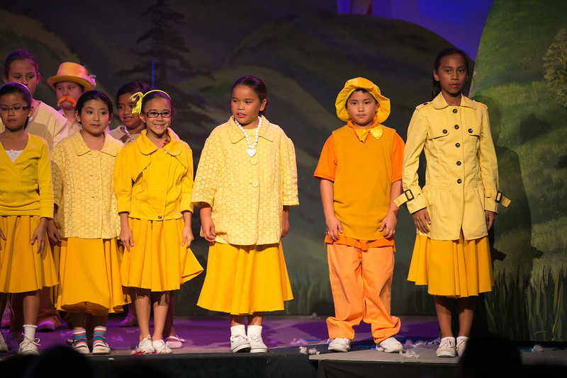 YPAC-Seussical-0005