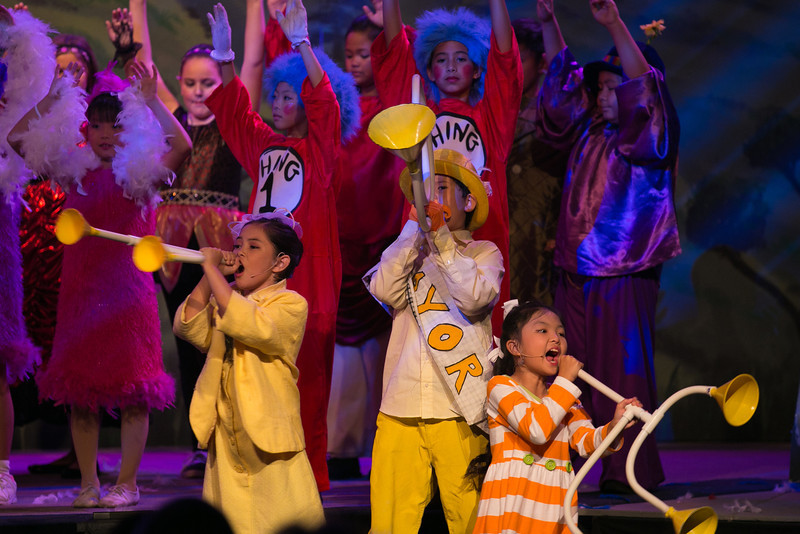 YPAC-Seussical-9949