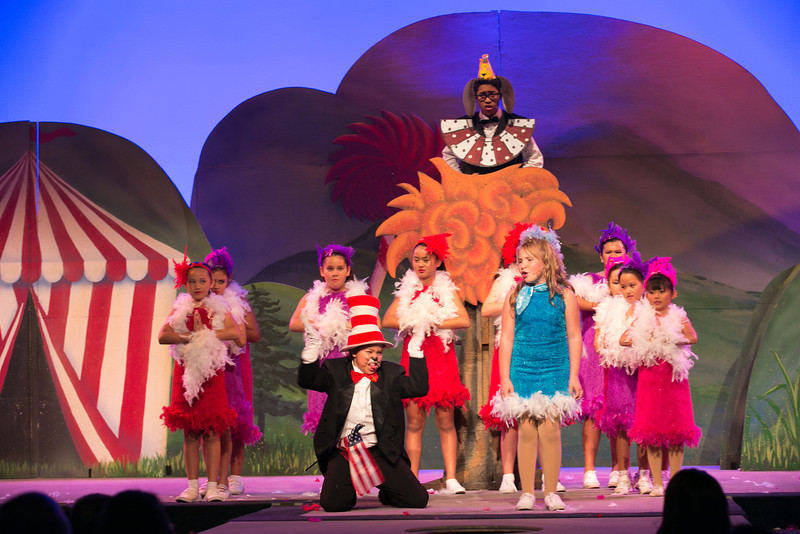 YPAC-Seussical-9562