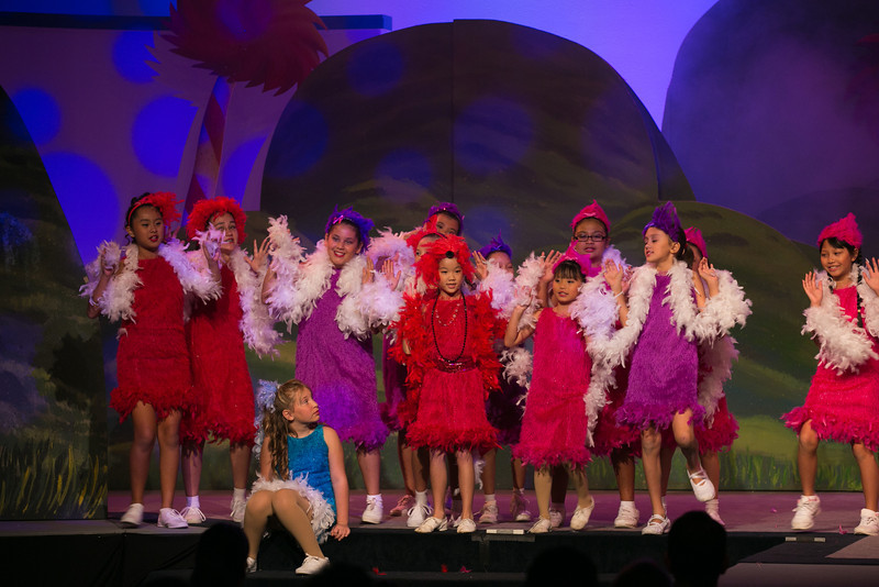 YPAC-Seussical-9786