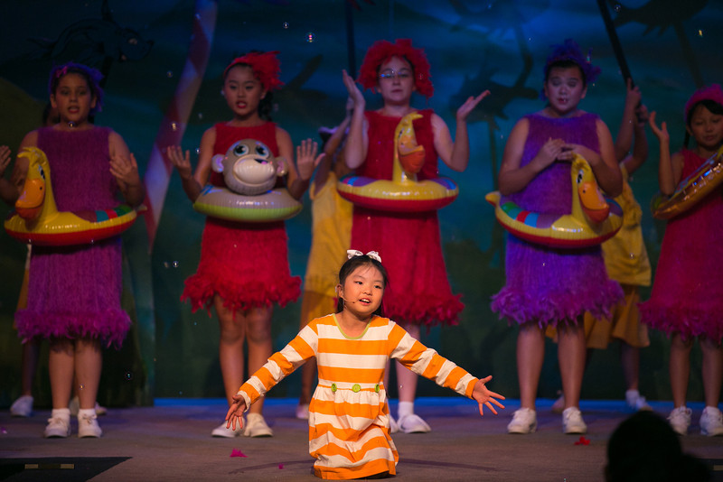 YPAC-Seussical-9723