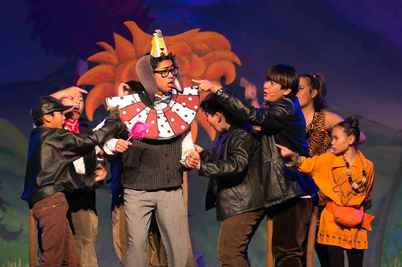 YPAC-Seussical-9938