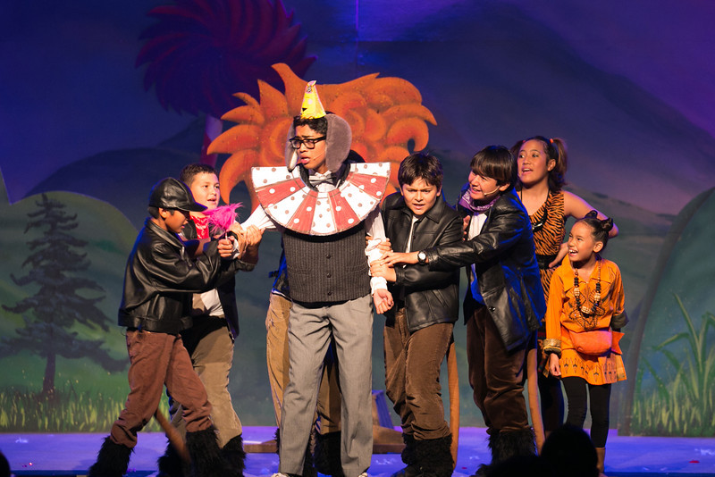 YPAC-Seussical-9936