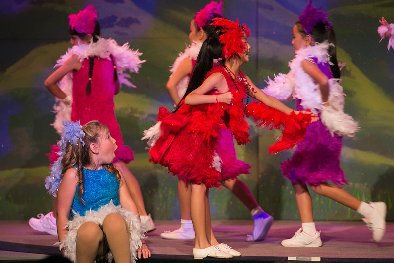 YPAC-Seussical-9761