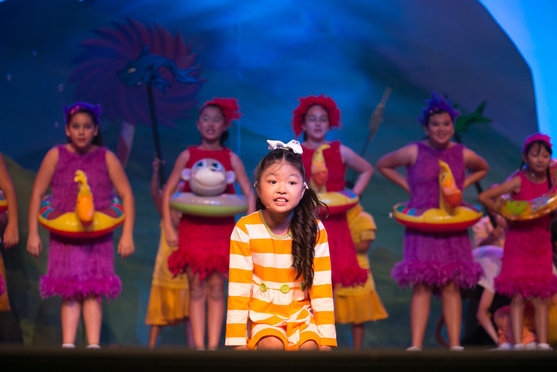 YPAC-Seussical-9435