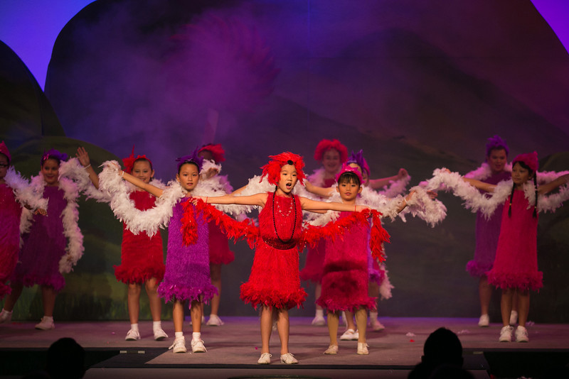 YPAC-Seussical-9769